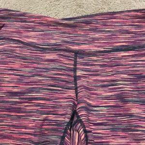 Zella 7/8 yoga pants